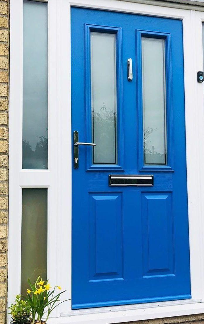 40 Latest Front Door Ideas That Add Value To Your Home 2019 Page 42 Of 46 Doors Interior Modern Door Design Front Door