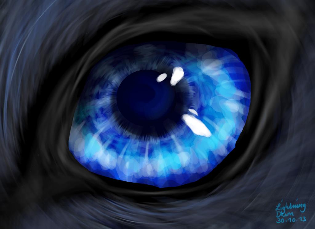 Half Human Werewolves Werewolf Eyes Werewolf Aesthetic Werewolf