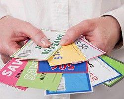 ecommerce: Busque, compare y si no encuentra un cupón siga buscando