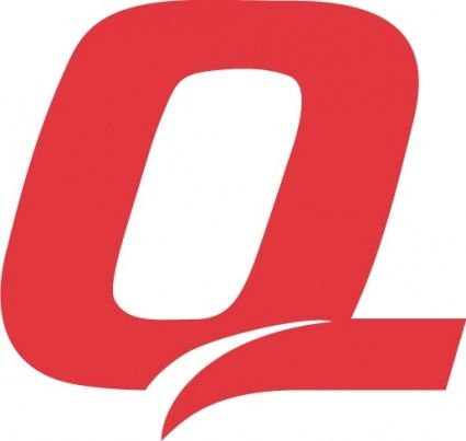 q letter in logo - Google Search | Qs | Logos, Logo google ...
