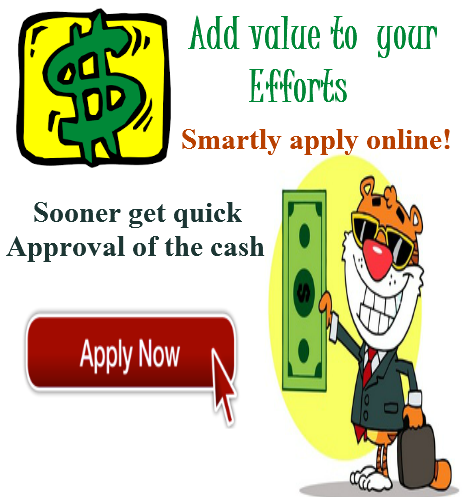 Best 6 month payday loans picture 9