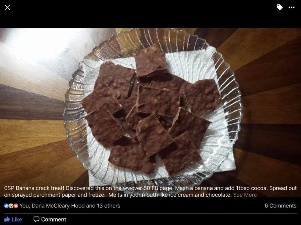 pinmeghann robinson on ww with images  food ice