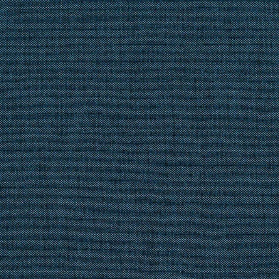 Meridian twilight 400610014 sunbrella fabric warwick