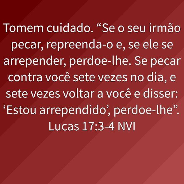 Imagem De Palavra De Deus Por Ivo Silva Em Biblia Palavra De Fe