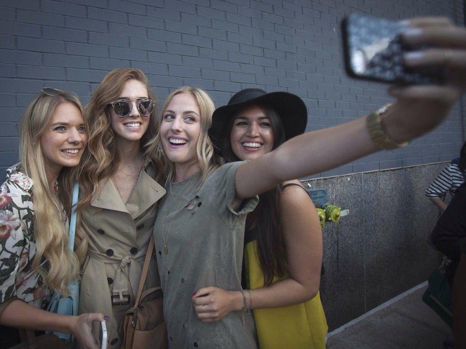 Snapchat: A Rede de Social que Mais Cresce!