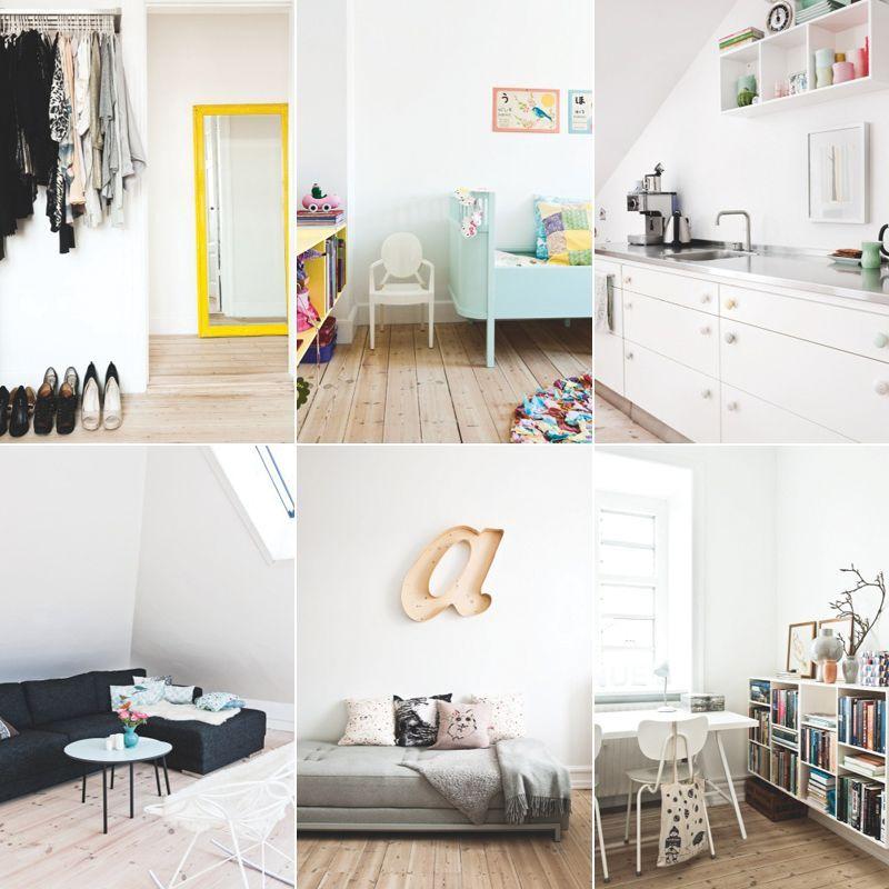 swedish interior -     swedish interior - #dunkleinnenräume