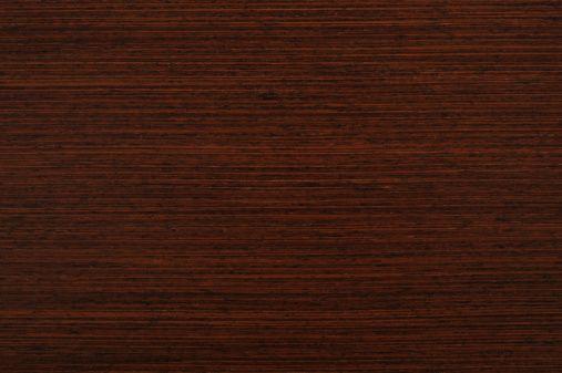 horizontal wood background. Horizontal Dark Wood Background - Google Search