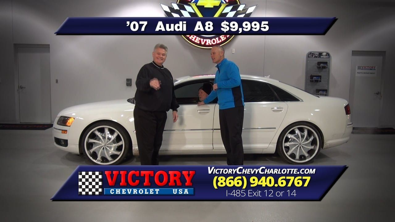 burns mill dealer car rock new is specials cadillac and serving nc sedan chevrolet in fort ats hill dealership a lease charlotte