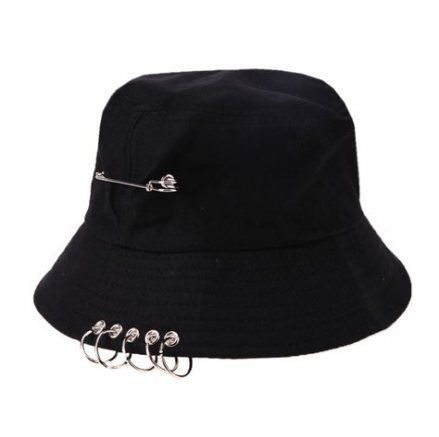 66ccd563bfb29d Trendy hat for women cool ideas #hat | Hat Girls in 2019 | Hats ...