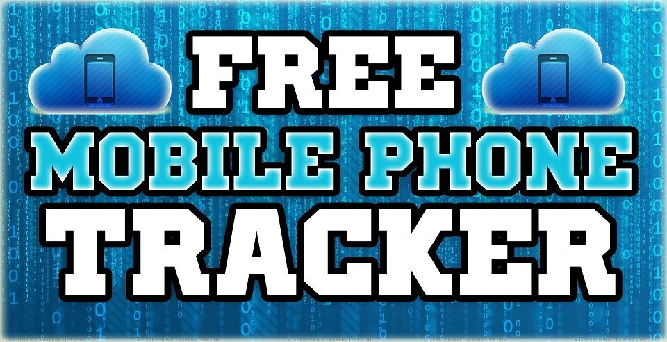 Follow these two steps to find your lost mobile phone imei