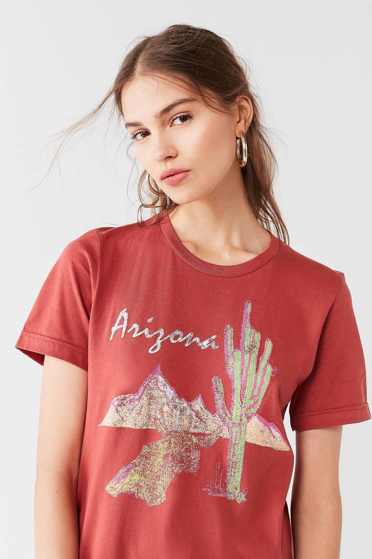 Arizona Cactus Tee #arizonacactus Slide View: 4: Arizona Cactus Tee #arizonacactus Arizona Cactus Tee #arizonacactus Slide View: 4: Arizona Cactus Tee #arizonacactus Arizona Cactus Tee #arizonacactus Slide View: 4: Arizona Cactus Tee #arizonacactus Arizona Cactus Tee #arizonacactus Slide View: 4: Arizona Cactus Tee #arizonacactus