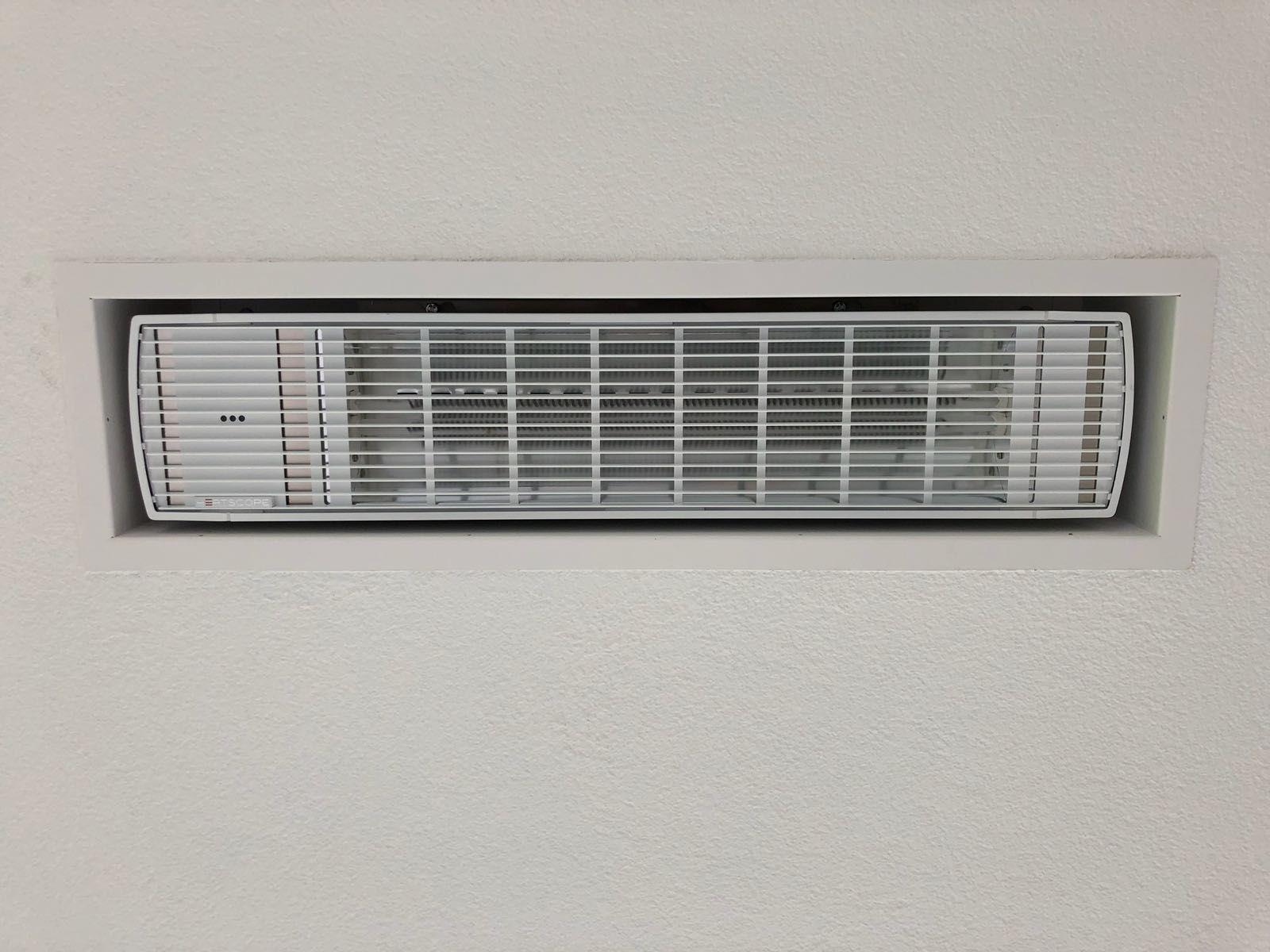 Heatscope Infrarot Heizstrahler Bieten Angenehme Warme Uberall Dort Wo Sie Sich Nur Zeitweise Aufhalten Infrarot Heizstrahler Heizstrahler Terrassendach