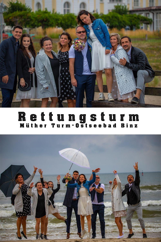 Hochzeit Zu Zweit Im Schloss Ralswiek Jagdschloss Granitz Oder Ranzow