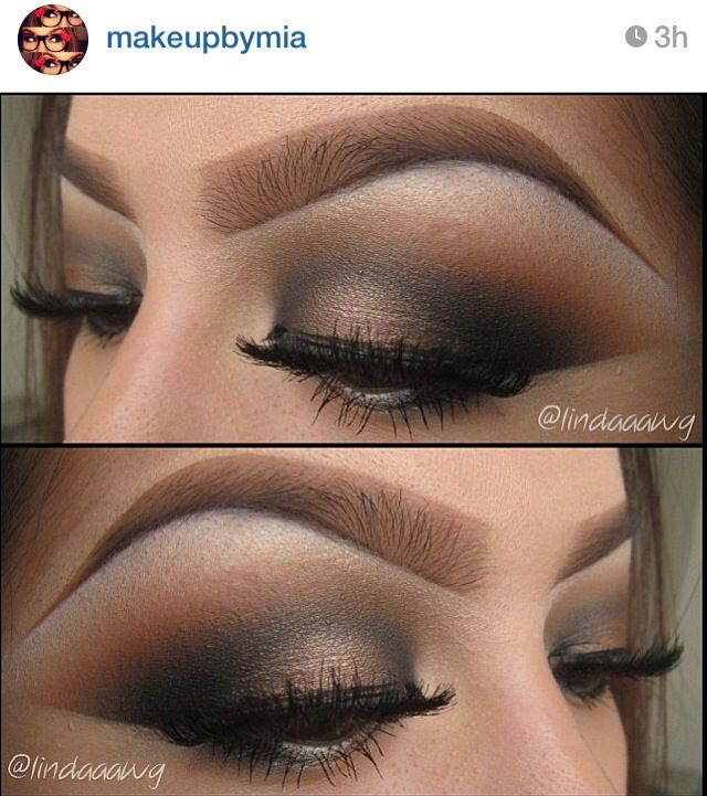 I Just Wanna Re Pin This Because This Girls Eyebrow Is Out Of