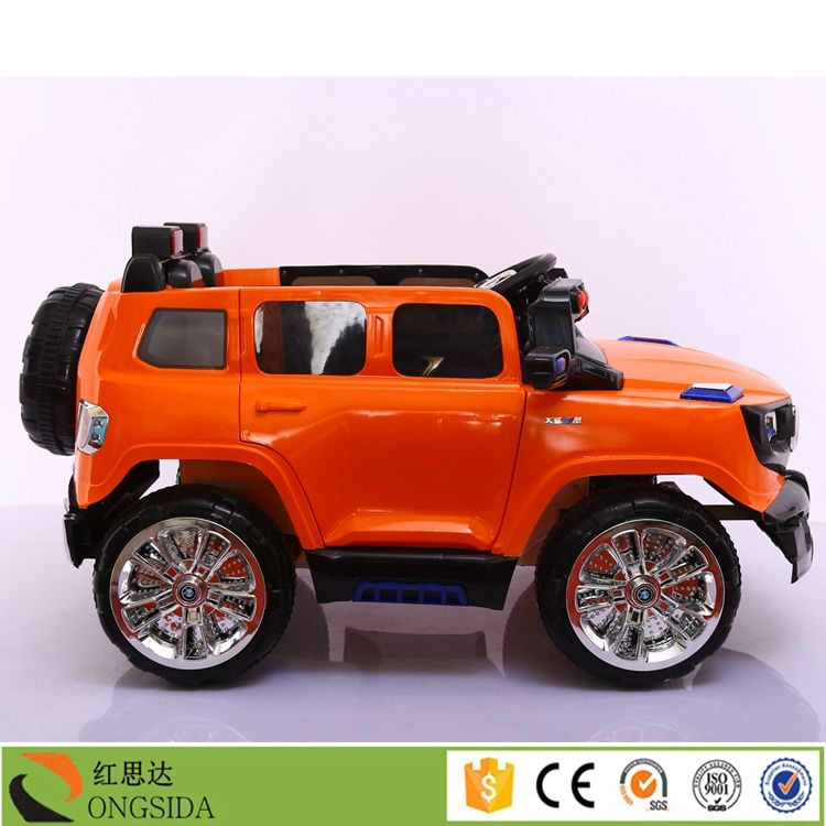 Children Electric Car 12v China Factory Of Electric Kids Car Parts