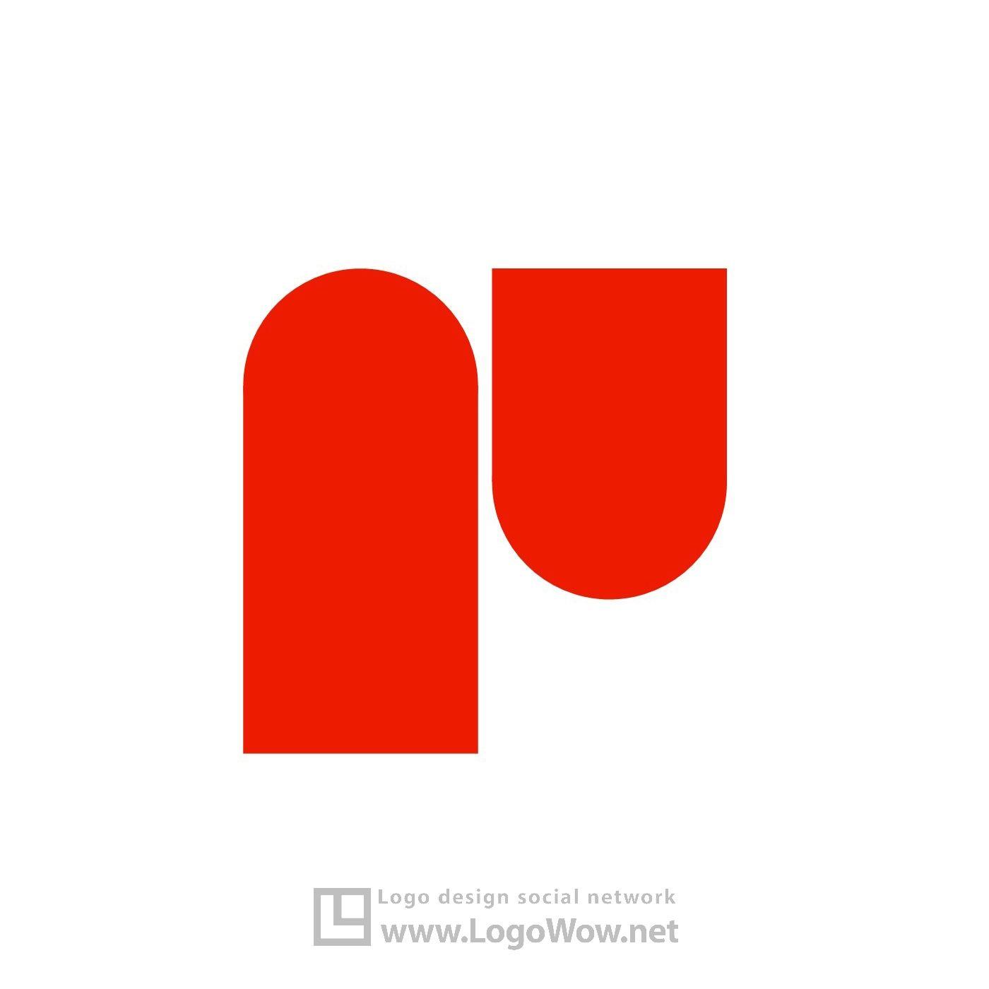 Pagliano Arredamenti Logo | Typografiee | Pinterest | Personal logo ...