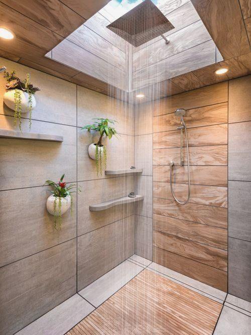 Photo of 82 Romantische rustikale Bauernhaus Badezimmer umgestalten Ideen