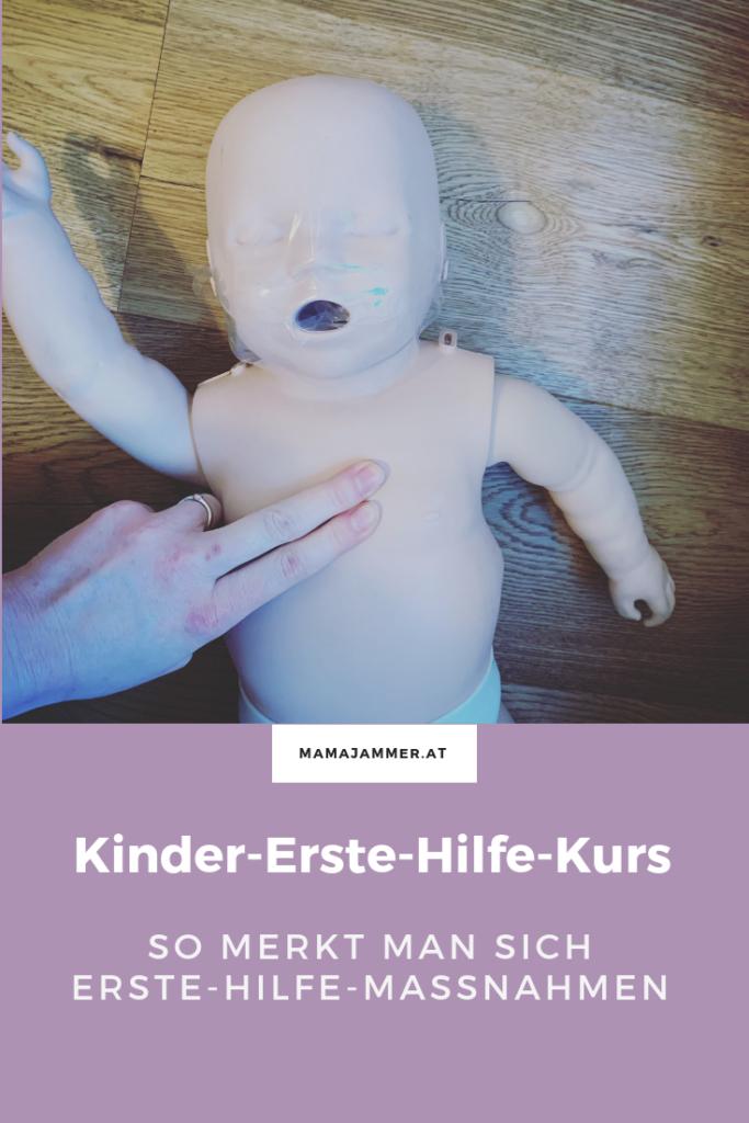 Photo of Mit Puppen spielen rettet Leben!