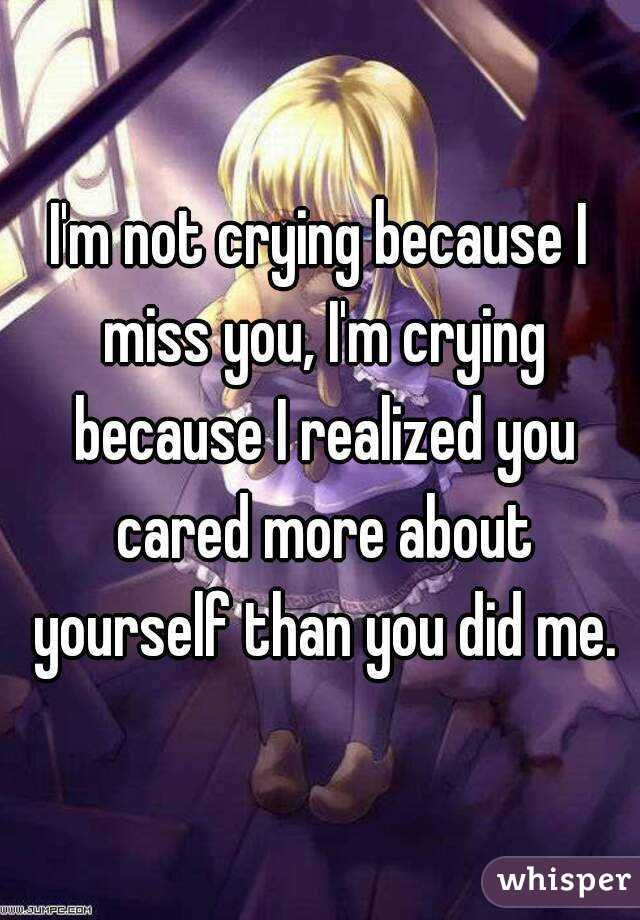 Missing You Quotes For Boyfriend In Hindi Google Search I Miss