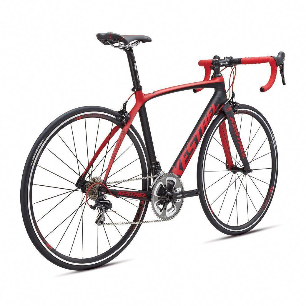 Kestrel Legend Shimano 105 Review Roadbikereviews Road Bike