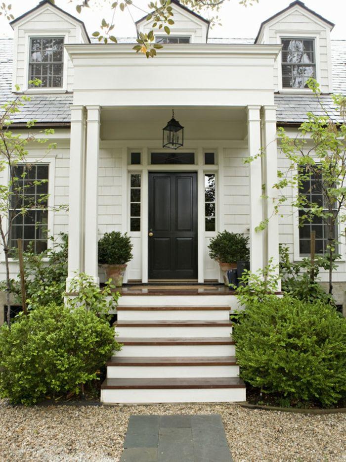 Hauseingang Gestalten hauseingang den vorgarten schön gestalten gartengestaltung