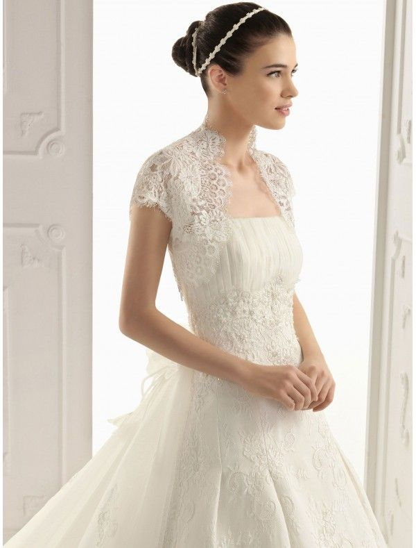 Short Wedding Dresses With Lace Sleeves All For Women