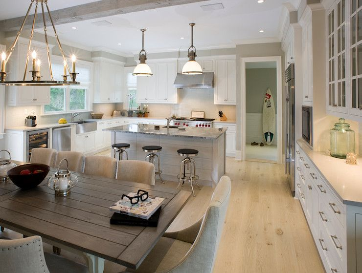 Source East End Country Kitchens Stunning Kitchen With