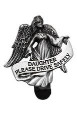 Please Drive Safely - Daughter
