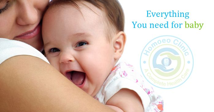 Homeopathic Clinic in Jaipur | homoeopathy clinic in ...