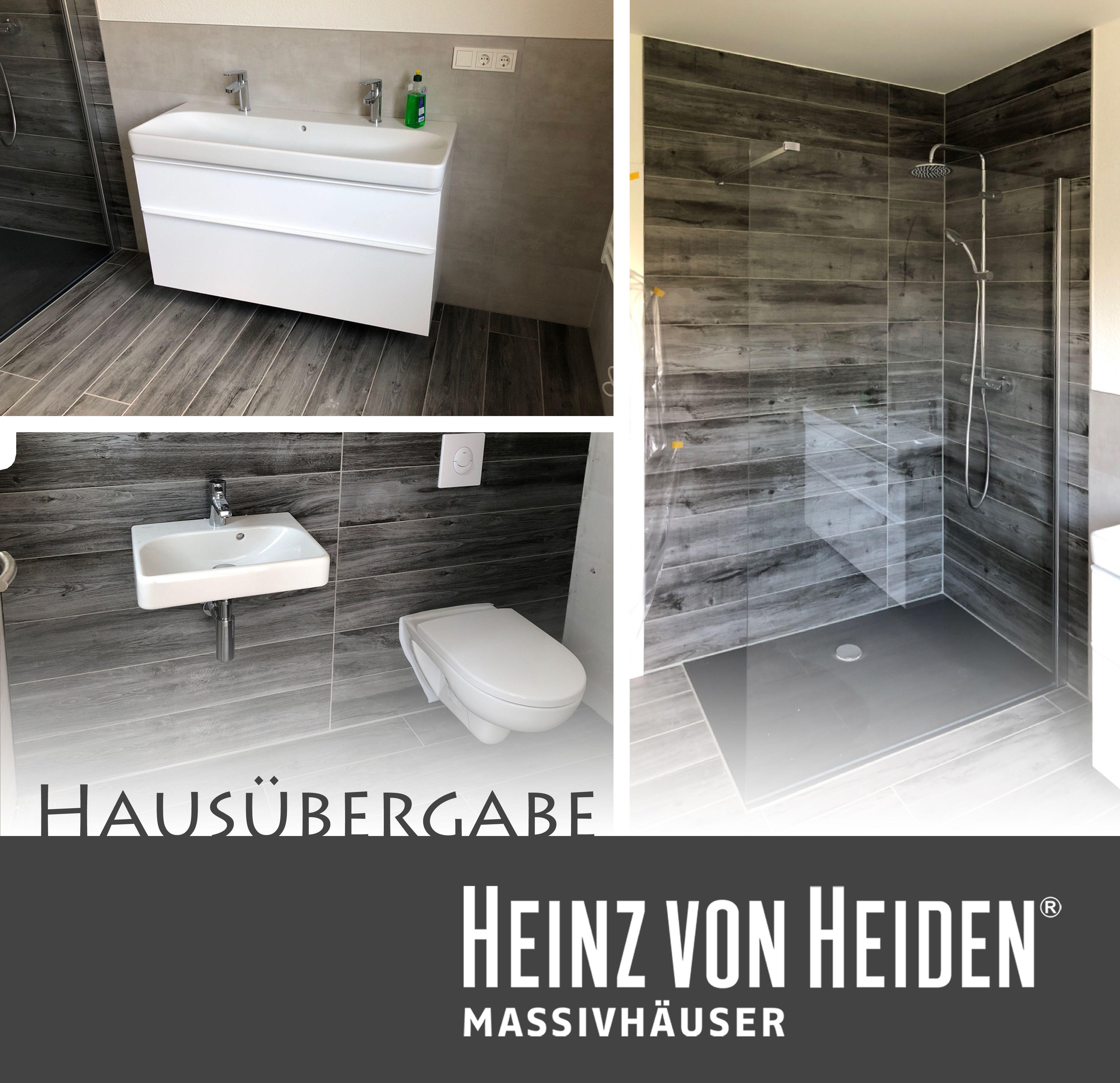 Badezimmer Ideen In 2020 Badezimmer Badezimmer Inspiration Zimmer