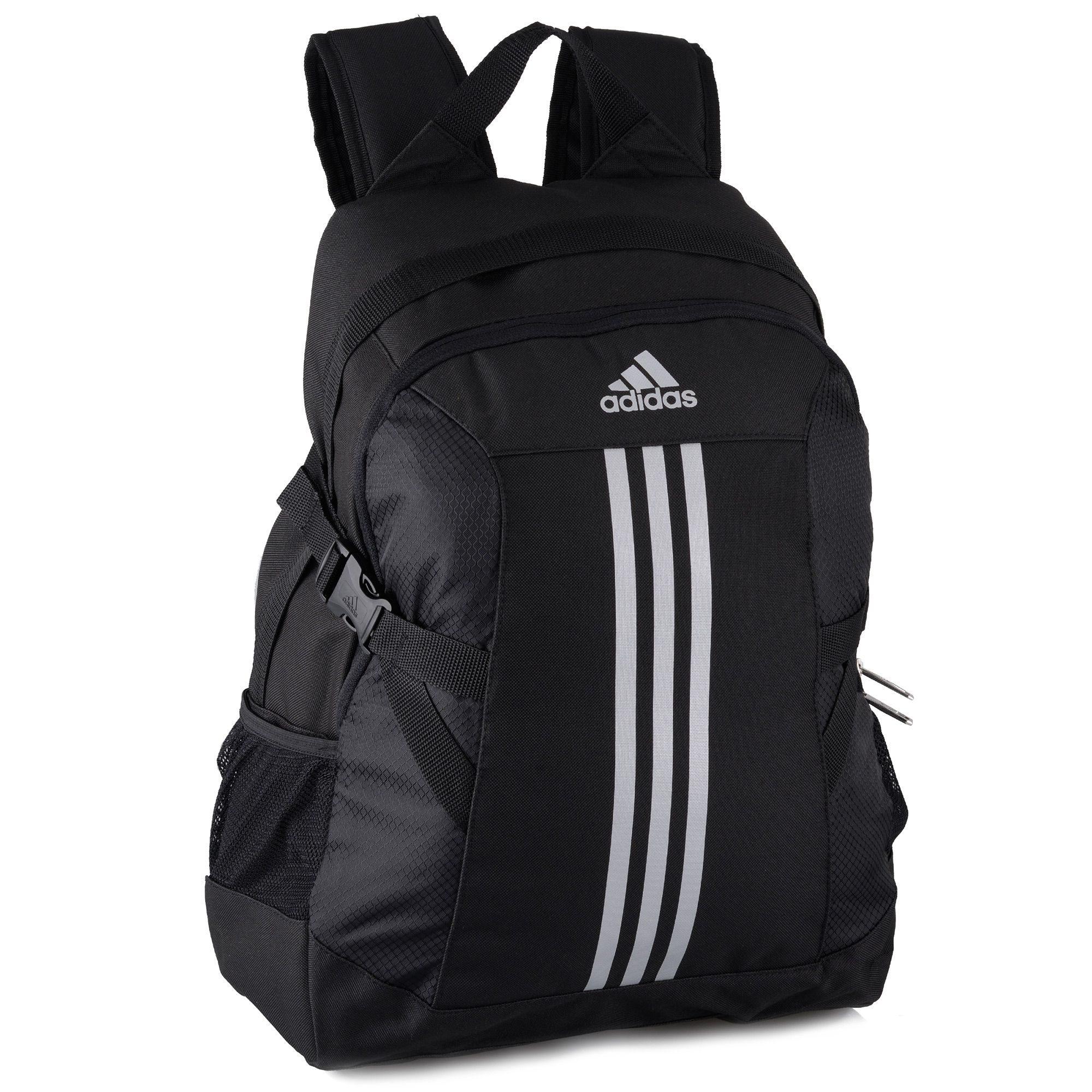 eb3eaec7441d adidas Backpack Power 2