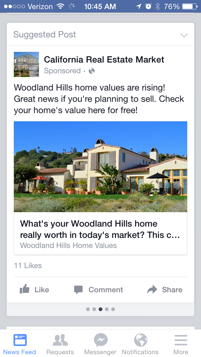 pin by katie momo on facebook ads clickable headlines pinterest