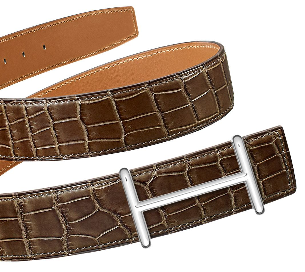 Beltkit_32_women | Belt Kits Hermès 32 Mm Women | Hermès, Official Website