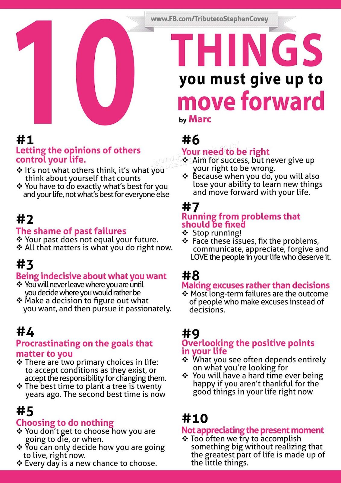 best images about stephen covey stephen r covey 17 best images about stephen covey stephen r covey stephen covey 7 habits and vietnam