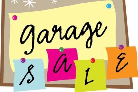 Find Miami Garage Sales Near You Online Garage Sale Garage Sale