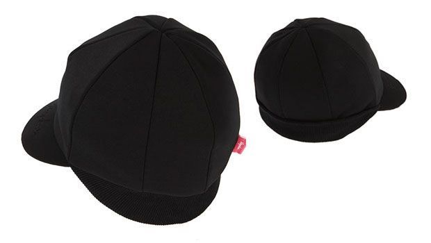 9174adc5d3b ... super popular ec1a0 b93be Merino Winter Cycling Hat Rapha 8 panel ...