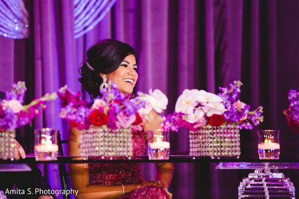 View photo on Maharani Weddings http://www.maharaniweddings.com/gallery/photo/54469 @moonsballoons