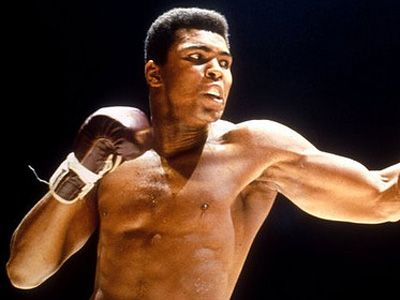 muhammad-ali-sends-letter-to-people-of-norway-offering-condolences1.jpg (400×300)
