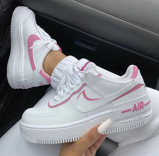 Pin On Sneakers Fashion
