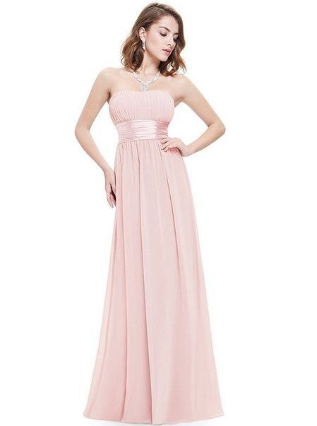 cheap bridesmaid dresses under 30 | Bridesmaid Dresses | Pinterest