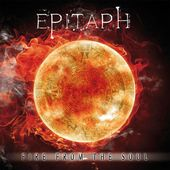 Epitaph https://records1001.wordpress.com/