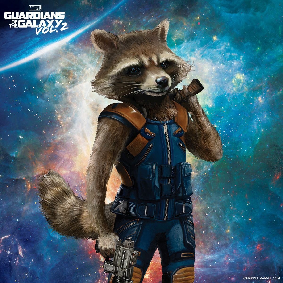 Loot Quiz Which Guardian Of The Galaxy Are You Guardians Of