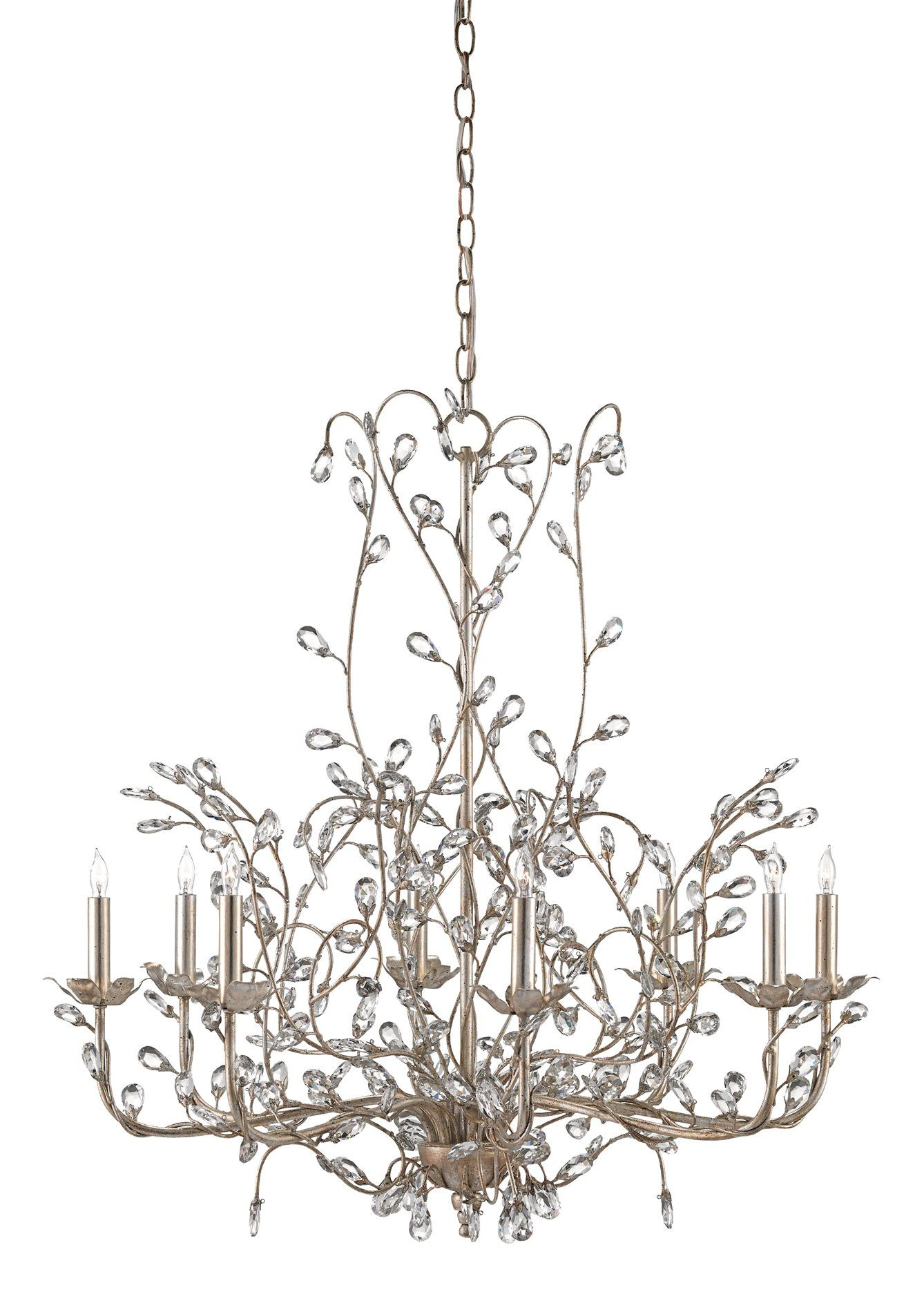 South shore decorating currey and company 9975 crystal bud south shore decorating currey and company 9975 crystal bud transitional chandelier large cnc arubaitofo Images