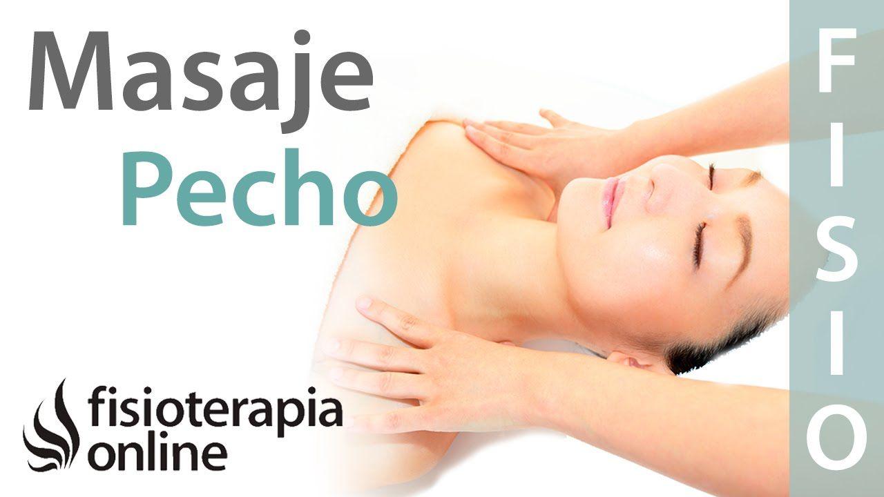 20 Ideas De Decoración Artrosis Rodilla Fisioterapia Online Artrosis De Rodilla Tratamiento