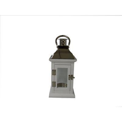 Allen roth 13375 in h woodmetal outdoor decorative lantern allen roth 13375 in h woodmetal outdoor decorative lantern decorative lanternsallen rothlandscape lighting aloadofball Images