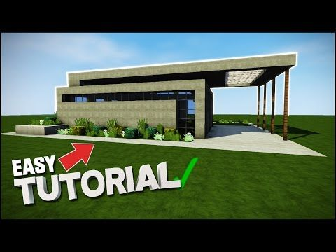 httpminecraftstreamcomminecrafttutorialsminecrafthouse