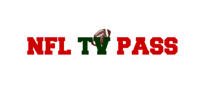 7 Best NFL Game Pass VPNs: Watch the NFL 2020 Anywhere