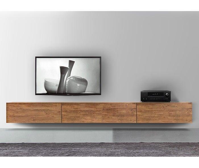 livitalia holz lowboard konfigurator lowboard wohnzimmer und holz. Black Bedroom Furniture Sets. Home Design Ideas