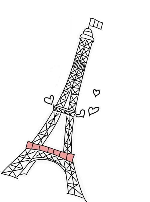 Pin By Adriana Caporale On Dibujos Paris Tumblr Png Paris Drawing Paris Illustration