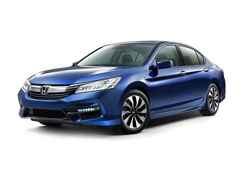 Honda Dealers In San Diego   Http://carenara.com/honda